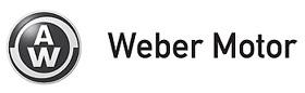 weber_motor_logo